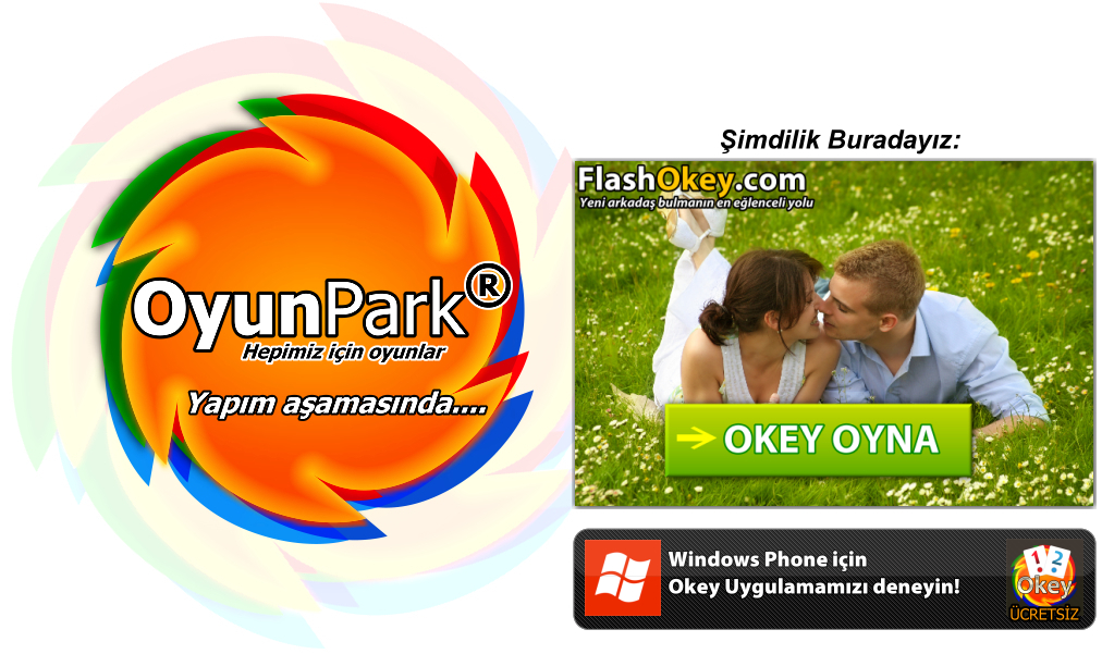 form below to delete this oyunpark online oyun hizmetleri image from